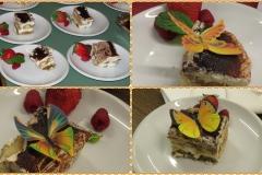 Osterhasenschiessen_Dessert_Kunstwerke_von_Mel