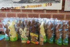 Osterhasenschiessen_Preise