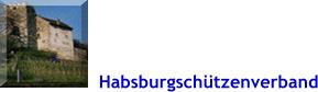 Habsburgschützenverband