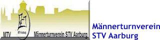 Männerturnverein STV Aarburg